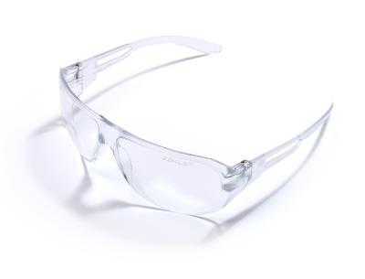 Skyddsglasögon Zekler 37
