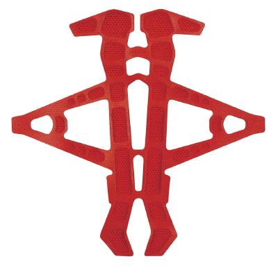 Vaihtopehmuste JSP Aerolite