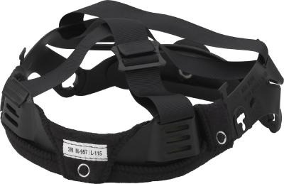 3M Versaflo Huvudband M-150