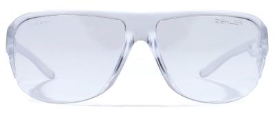 Protective eyewear Zekler 37
