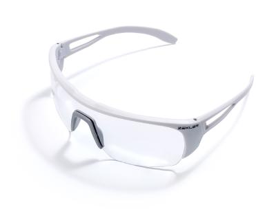 Protective eyewear Zekler 76