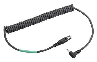 Peltor cable FLX2-28