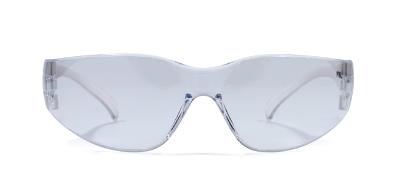 Beskyttelsesbriller Zekler 3
