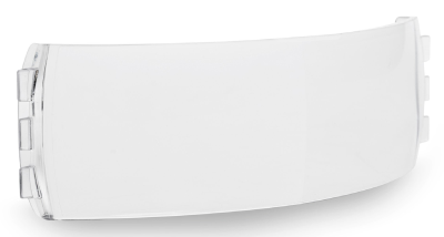 Forstørrelsesglass Speedglas 172020 1,5x