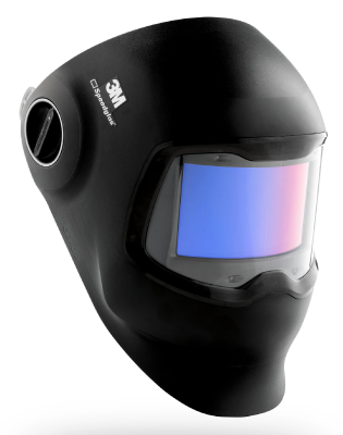 Sveisehjelm Speedglas G5-02 621120