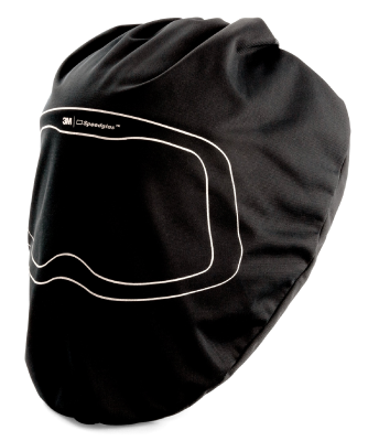 Helmet bag Speedglas G5-02 790104