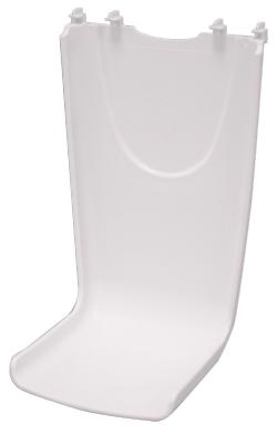 Dryppbeskyttelse til berøringsfri dispenser TF2