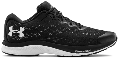 Shoe Under Armour Charged Bandit