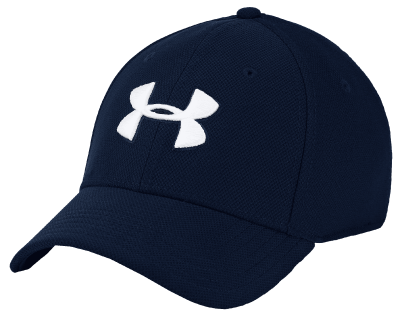 Lippalakki Under Armour UA