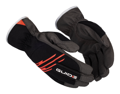 Winter gloves Guide 23W