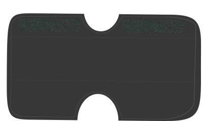 Hikinauha CleanAIR OptoMAX