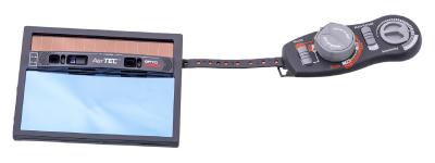 Hitsauskasetti ADF CleanAIR OptoMAX