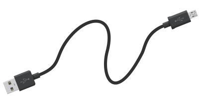 Latauskaapeli USB CleanAIR RangeMAX