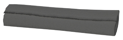 Hikinauha CleanAIR® CA-1 CA-2 CA-10