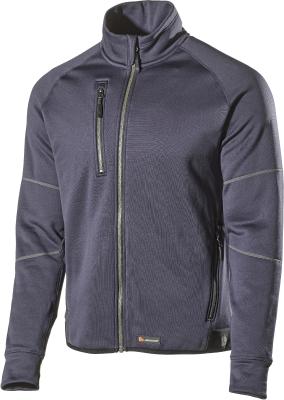 Sweatshirt L.Brador 6024P