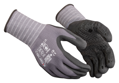Guide 576 Thin Working Glove
