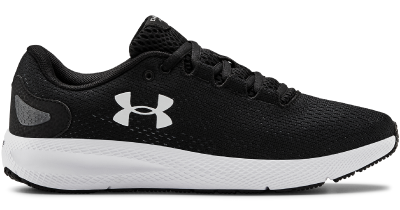 Kenkä Under Armour Charged Pursuit
