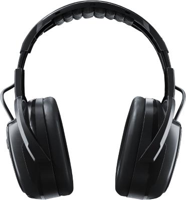Zekler Sonic 530 earmuffs