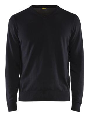 Pullover Blåkläder 35902122