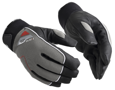 Guide 5172W Cut Protection Glove