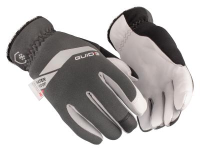 Guide 4146W Winter Glove