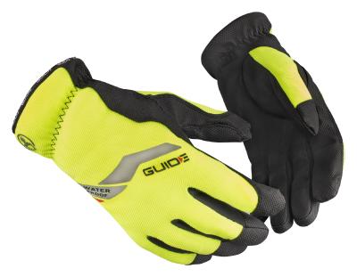 Guide 5122W Winter Glove