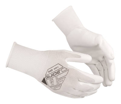 Guide 649 Thin Working Glove