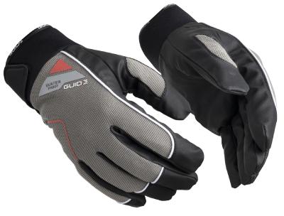 Guide 5171W Winter Glove