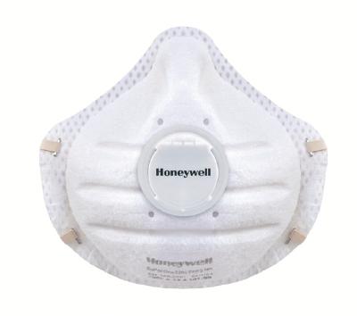 Filtrerande halvmask Honeywell Superone 3208 FFP3
