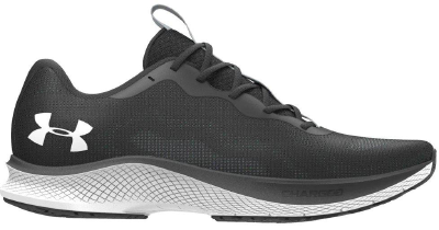 Jalkine Under Armour Charged Bandit 7