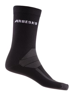 Arbesko 20105 sock