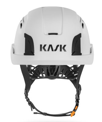 Vernehjelm Kask Zenith X Air