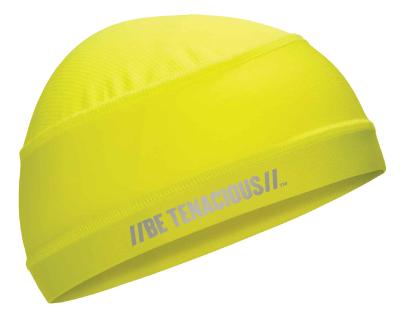Hat Cooling Ergodyne 6632 Hi-Vis