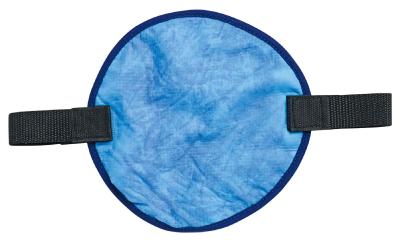 Cooling pad for helmet Ergodyne 6715CT
