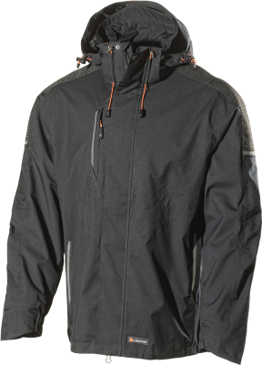 L.Brador 2220P Jacket