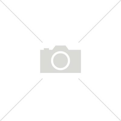 Frontalbeskyttelse Speedglas G5-02 622000