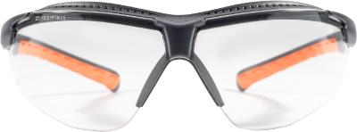 Skyddsglasögon Zekler 47