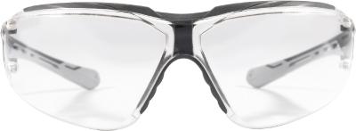 Skyddsglasögon Zekler 48
