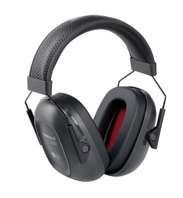 Kuulonsuojain Honeywell VS110
