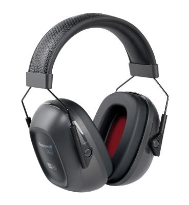 Kuulonsuojain Honeywell VS120