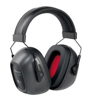 Kuulonsuojain Honeywell VS130