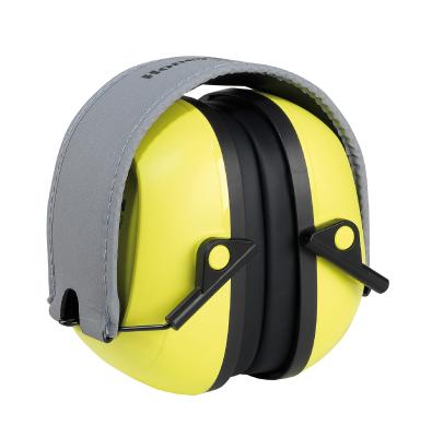 Kuulonsuojain Honeywell VS120FHV