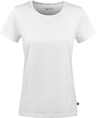T-shirt Dam Texstar WT21