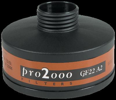 Filter Scott /3 M Pro 2000