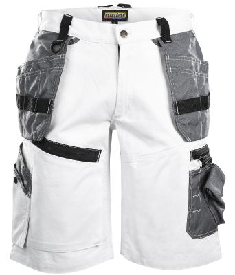 Shorts Blåkläder 1512 1210