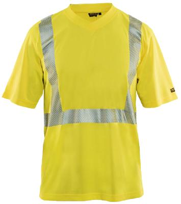T-skjorte Blåkläder 33861013