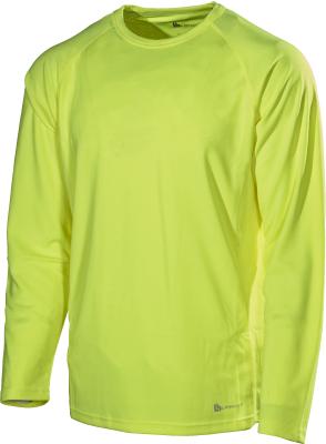 T-Shirt L.Brador 412P