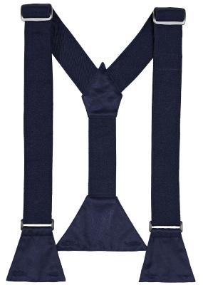 Hängslen Blåkläder 21501900