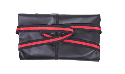 Väska för Tripod