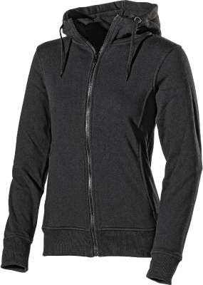 Sweatshirt Dame L.Brador 6016PB